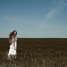 Wedding photographer Olchik Cvetochek (Cvet). Photo of 07.06.2018