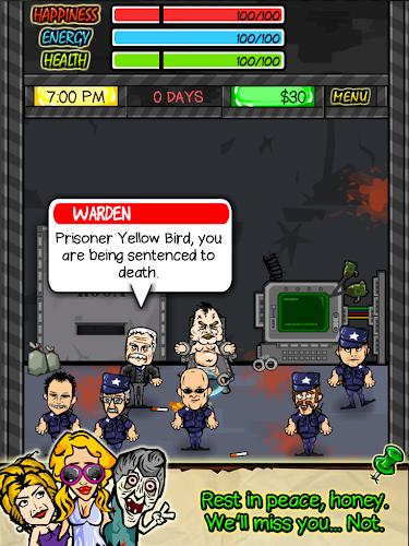 Prison Life RPG v1.3.4 APK