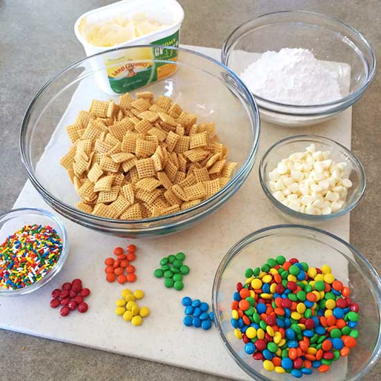 rainbow-chex-mix-ingredients-jen-goode.jpg