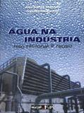 http://pergamum.ifmg.edu.br:8080/pergamumweb/vinculos/antigos/images/fotosphl/ambiente/19582.jpg