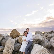Wedding photographer Liubomyr-Vasylyna Latsyk (liubomyrlatsyk). Photo of 28.01.2018