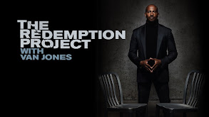 The Redemption Project thumbnail
