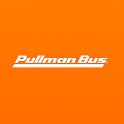Pullman Bus icon