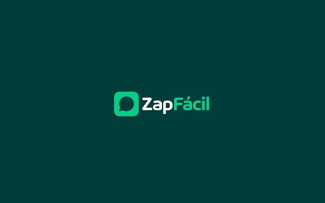Zapfacil