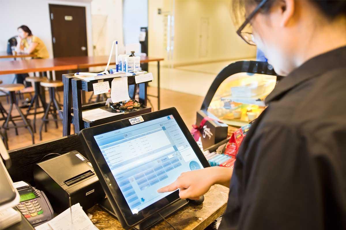 5 ưu điểm tuyệt vời khi sử dụng phần mềm quản lý nhà hàng 3
