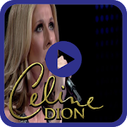 Celine Dion All Songs & Video 2019