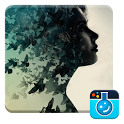 Photo Lab Picture Filters FX icon