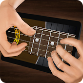 Real Guitar Simulator Free