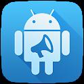 Tecno Noticias - Noticias de Android y Tecnología icon