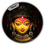 Navratri Garba Video Song Apk Download Free for PC, smart TV