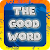 The good word file APK for Gaming PC/PS3/PS4 Smart TV