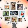 com.photocollage.photofamily.photoframe.treeframe
