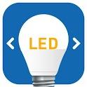 LED Navi EWS icon