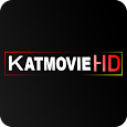 Katmoviehd - Movies & Series 2020