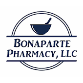 Bonaparte Pharmacy