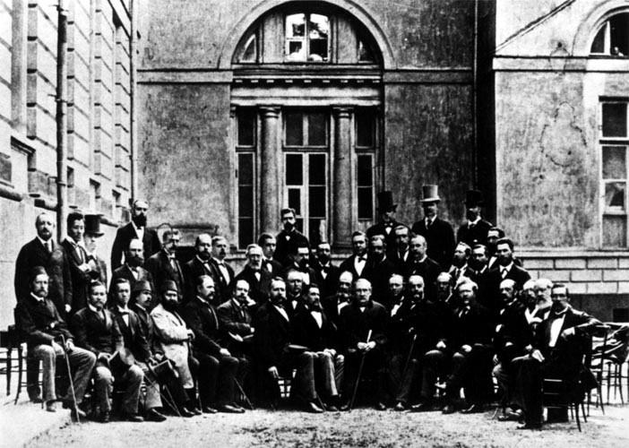 Konference UIT-Petrohrad 1875.jpg