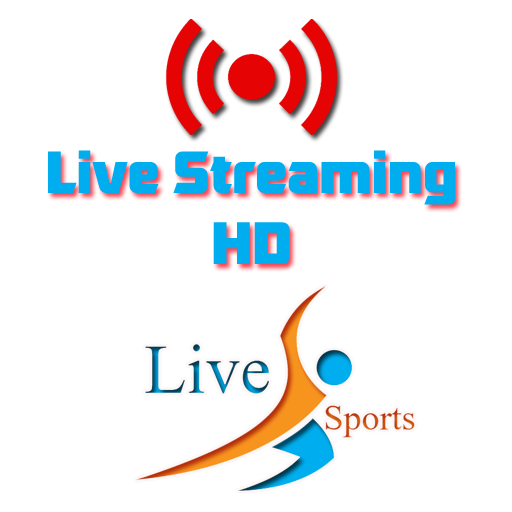 Download live sports hd streaming google play softwares for Sky sports 2 hd live streaming online free