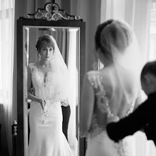 Wedding photographer Elena Skoblova (Photoinmoscow). Photo of 21.05.2017