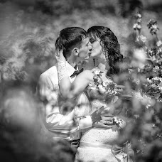Wedding photographer Denis Zavgorodniy (zavgorodniy). Photo of 20.05.2015