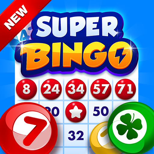 super-bingo-hd-best-free-bingo-games