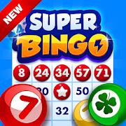 Super Bingo HD™: Best Free Bingo Games