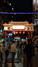 Photo: Raohe Street Night Market