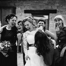 Wedding photographer Yuliya Otroschenko (otroschenko). Photo of 11.10.2015