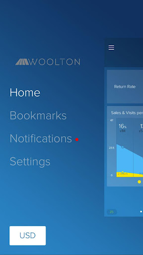 RetailApp Totvs screenshot 3