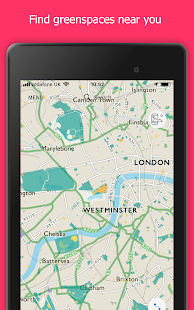 App OS Maps APK for Windows Phone