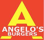Angelo's Burgers - North