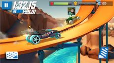 Hot Wheels: Race Offのおすすめ画像3