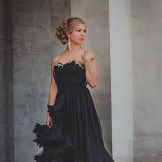 Wedding photographer Evgeniy Gudumak (Goodman). Photo of 06.10.2015
