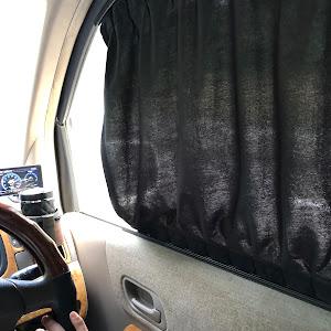 ステップワゴン RF3 のカスタム事例画像 やまとさんの2019年08月18日00:01の投稿