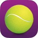WTA Finals icon