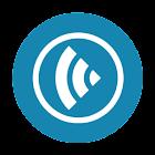 WiFi多媒體瀏覽器 icon