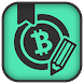 CryptoDiary -仮想通貨投資日記- - Androidアプリ