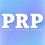 PRP APP icon