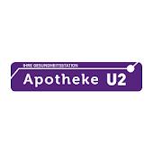 U2 Apotheke