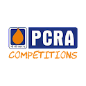 PCRA-Competitions