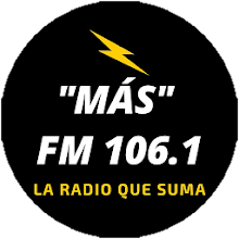 Radio Mas 106.1 Download on Windows