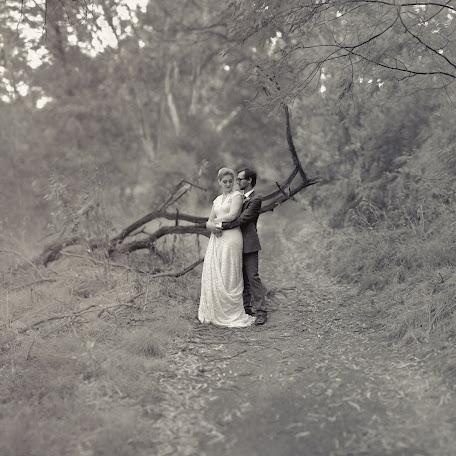 Wedding photographer Oli Sansom (sansom). Photo of 16.02.2014