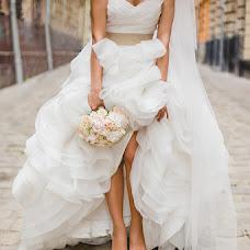 Wedding photographer Aleksandr Gomenyuk (Gomeniuk). Photo of 16.06.2014