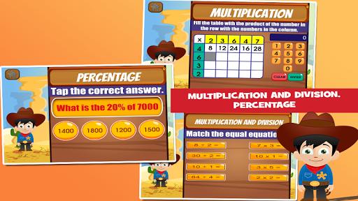 5th Grade Learning Games  screenshots EasyGameCheats.pro 5
