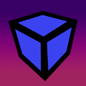 CubeLive icon