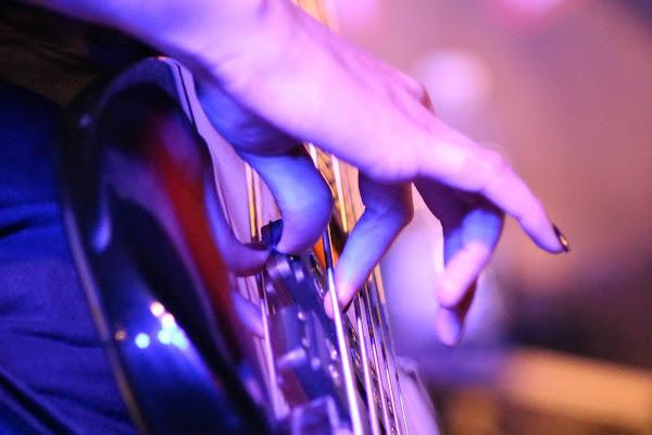 Strike a chord di francesco_leoni