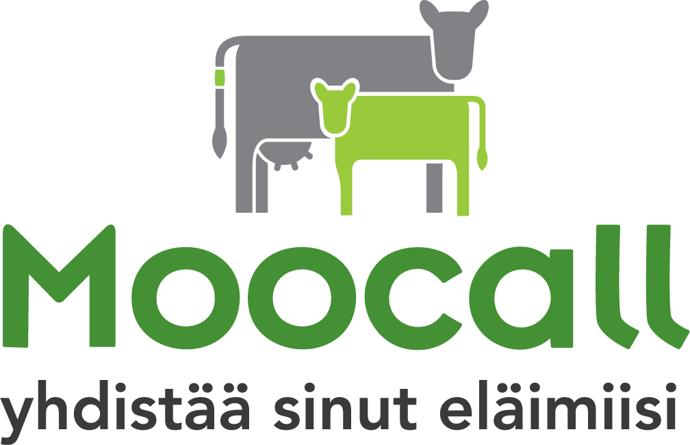 Moocall Finland