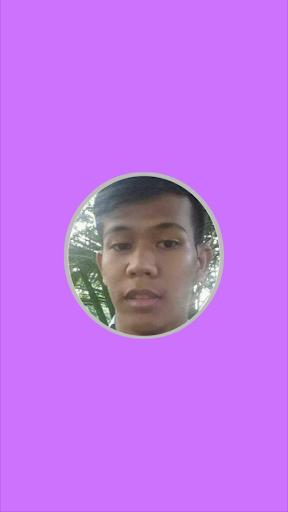 Muhammad Ariff