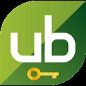 Universal Book Reader Full Key icon