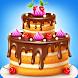 Homemade Oreo and chocolate cake recipe
