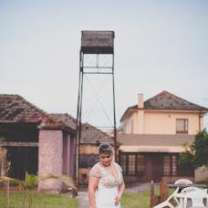 Wedding photographer Erico Graeff (graeff). Photo of 05.03.2014